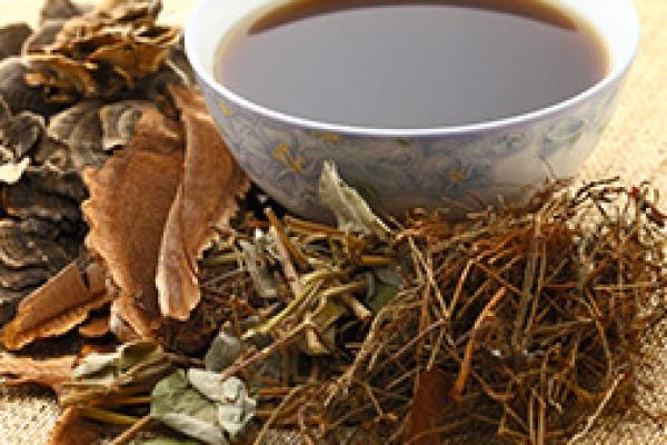 Remedios naturales contra el dolor de garganta