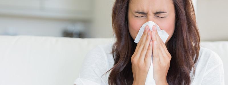 resfriado-dolor-garganta-mitos-800x300